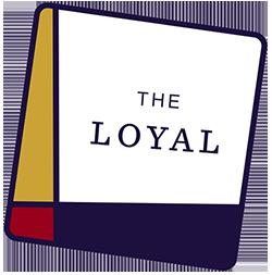 The Loyal Logo.png