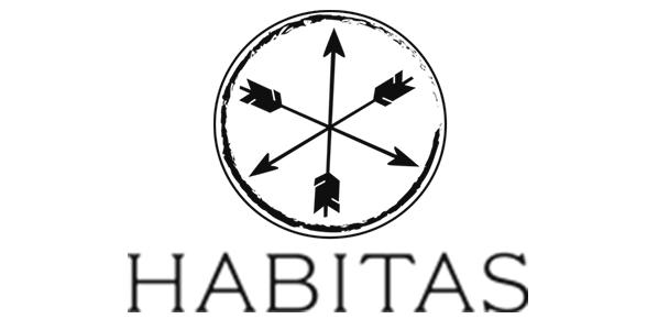 Habitas Logo.jpg
