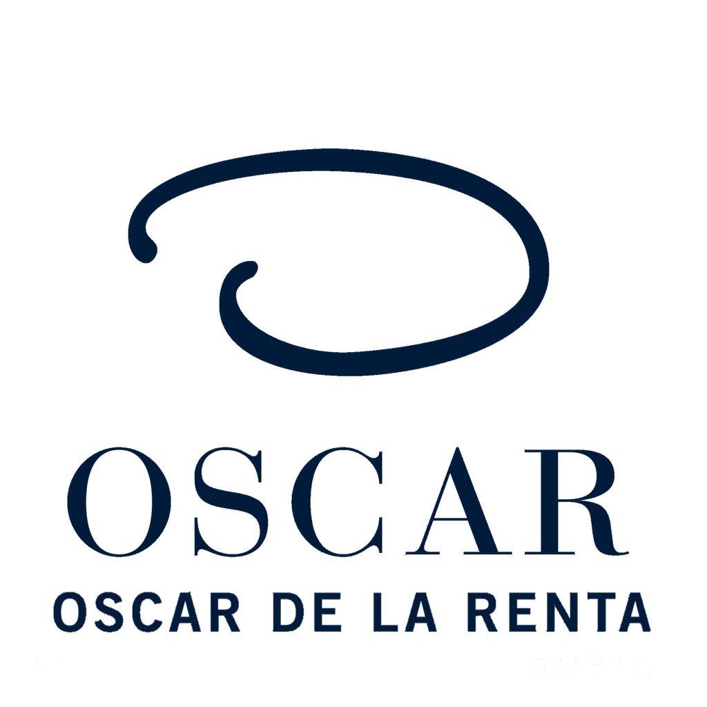 Oscar De La Renta Logo.jpg