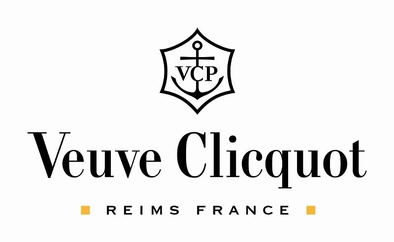 Veuve Clicquot Logo.jpg
