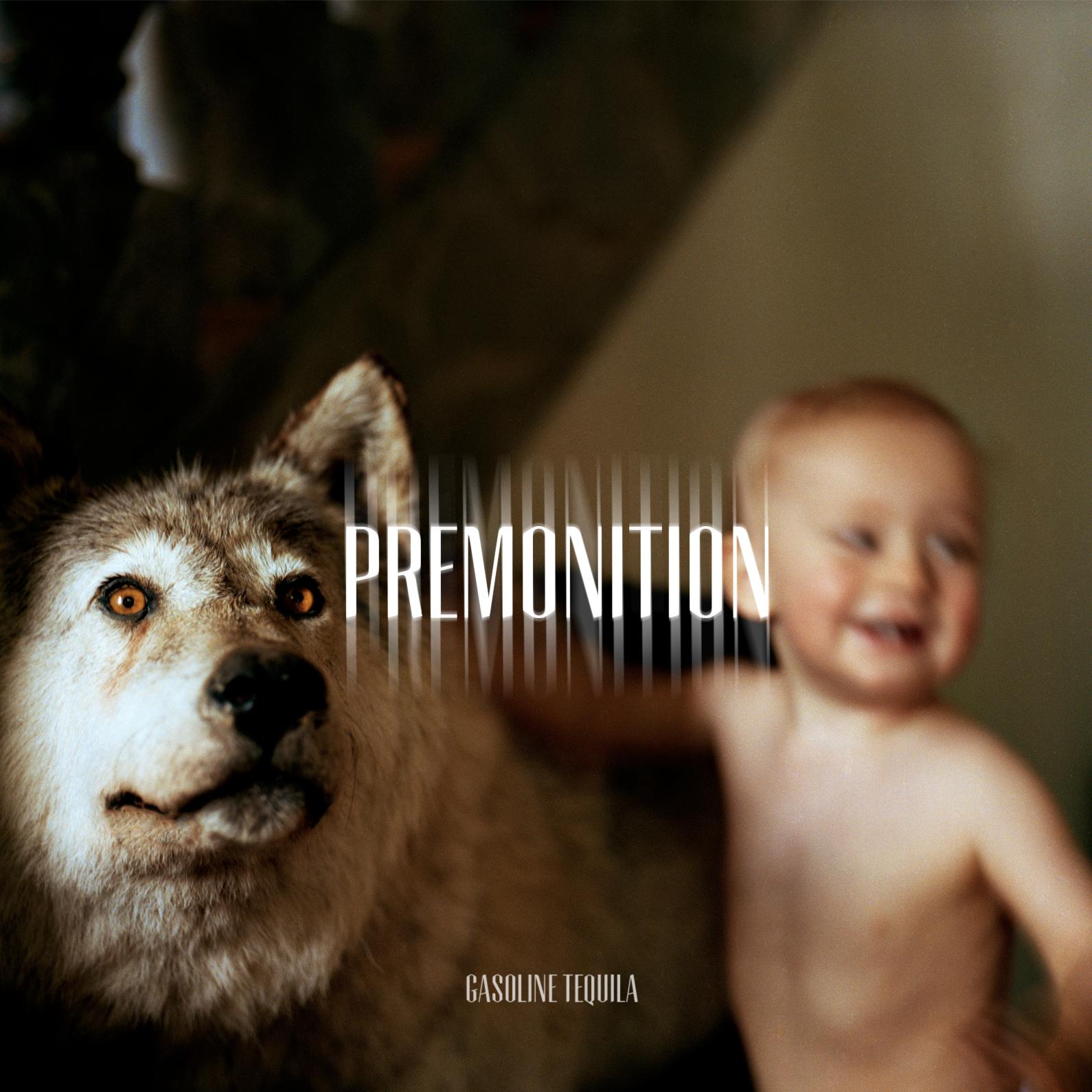Premonition - FINAL.jpg