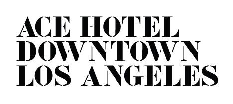 Ace+Hotel+Downtown+LA.png