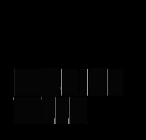 NYFW+logo.png