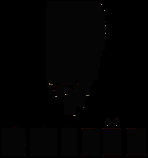 Gospel+Logo.png
