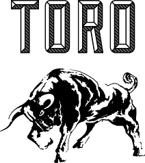 Toro+Logo.png