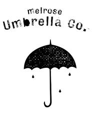 melroseumbrellalogo.png