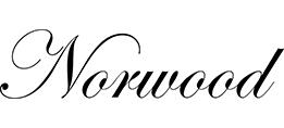 NorwoodLogo.jpg