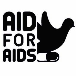 aidforaidslogo.png