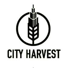 City+Harvest+Logo.png