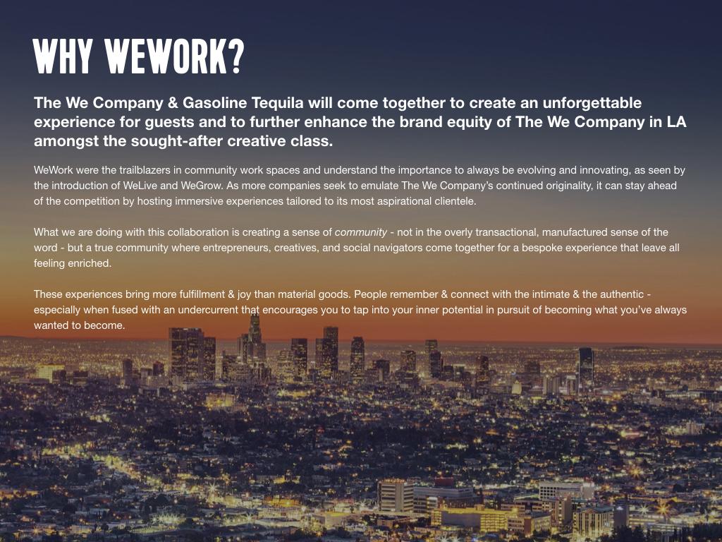 GT-WW-LA for website.005.jpeg