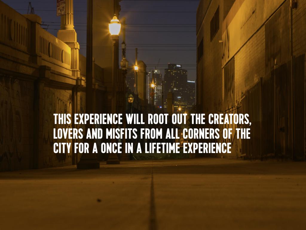 WeWork + GT Experience LA.003.jpeg