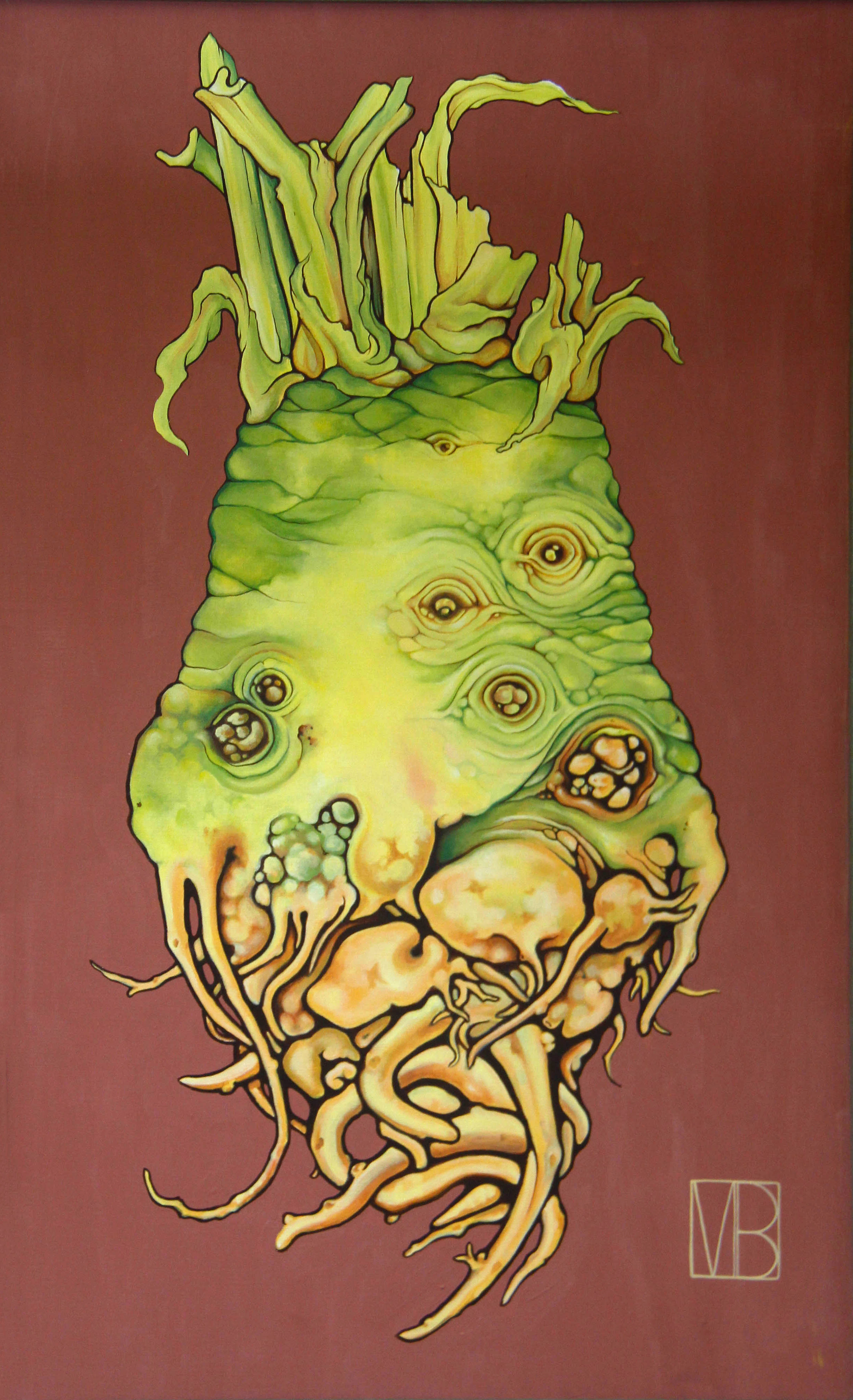celeryroot.jpg