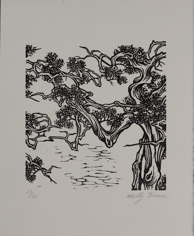 juniper print (1).jpg