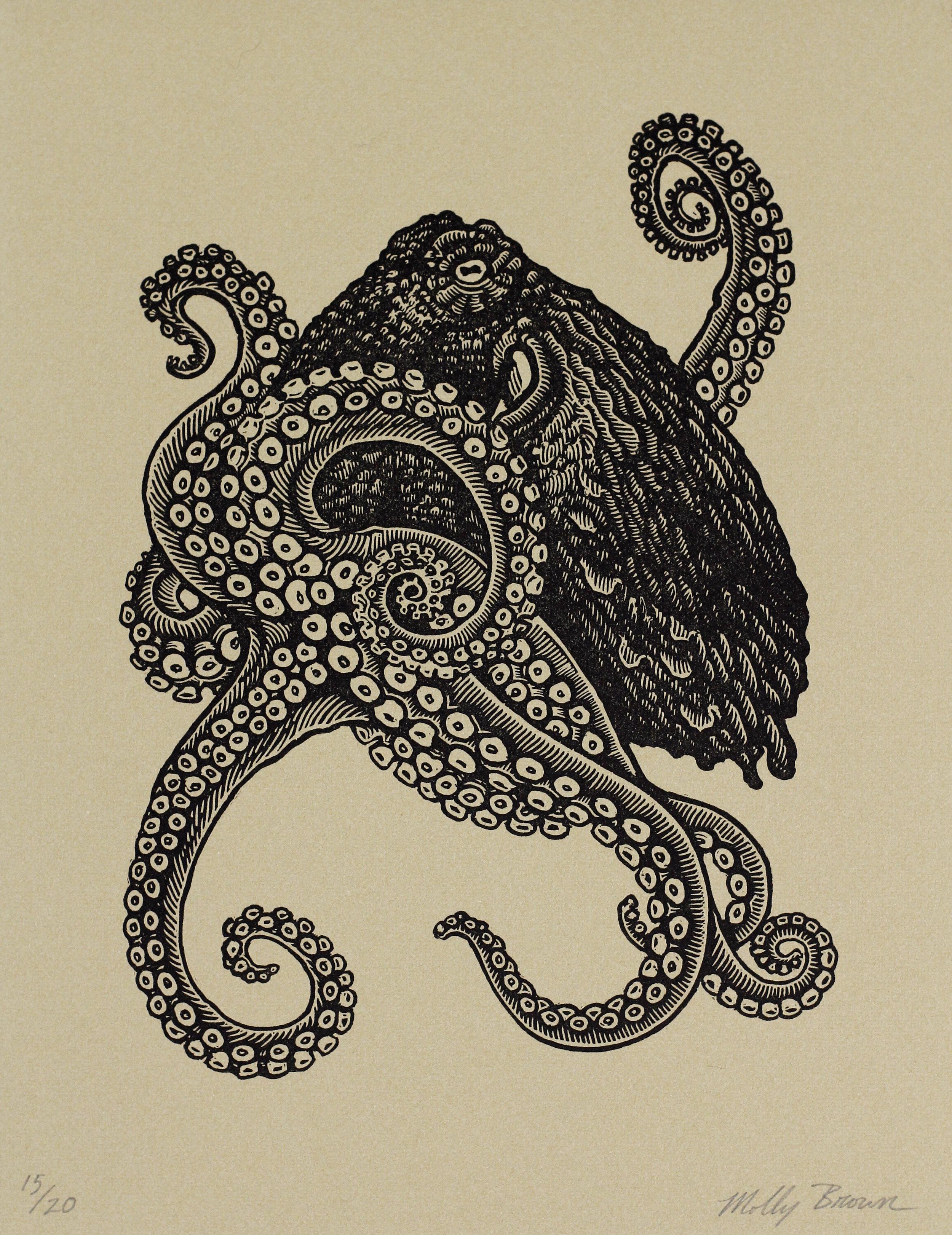 octopus tan print (1).jpg