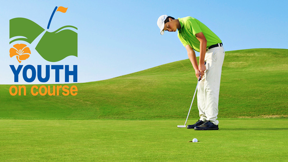 2018-youth-on-course-1000.jpg