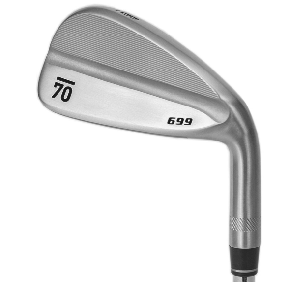 Sub 70 699 Irons.png