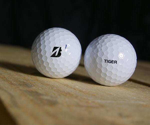 ball tiger.jpg