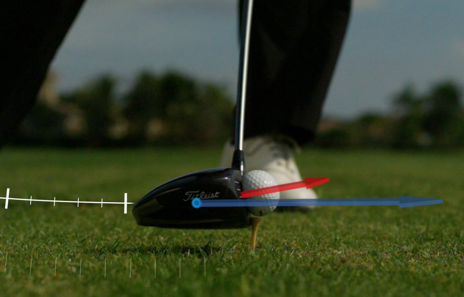 GolfDataReview.jpg