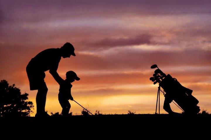parent-child-golf-tournament.jpg