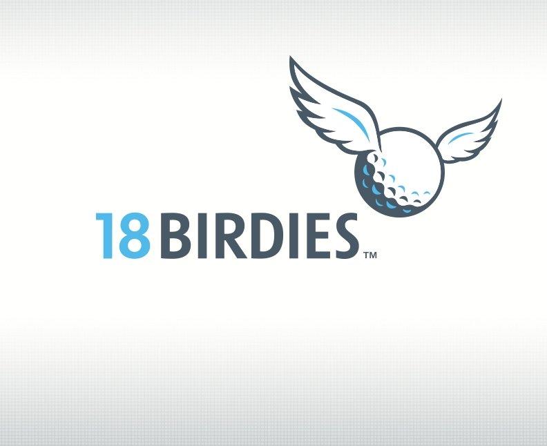 18Birdies-logo-792x646-2-4.jpg