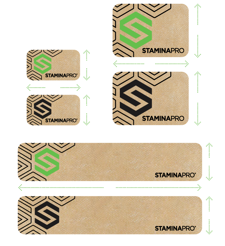 Patches-sizes-web_3 (1).png