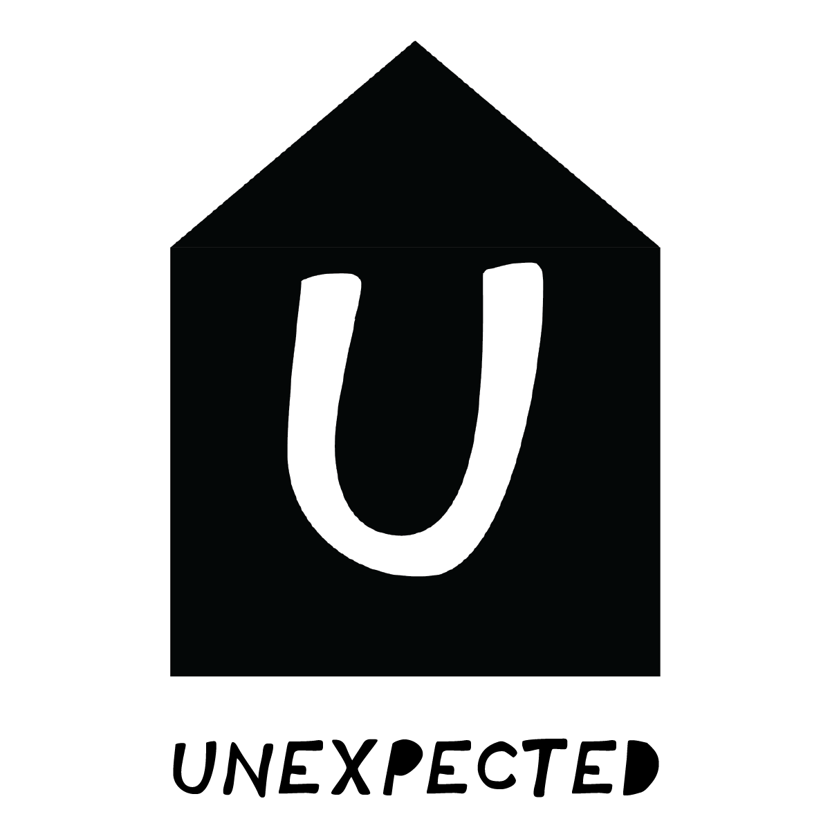 Unexpected Logo-01.png