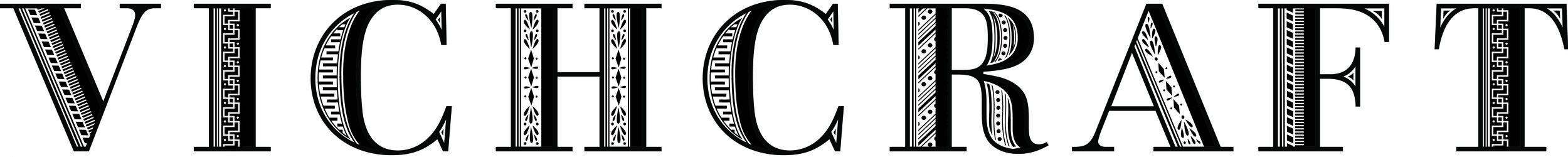 1.7_vichcraft_logotype_010915.jpg