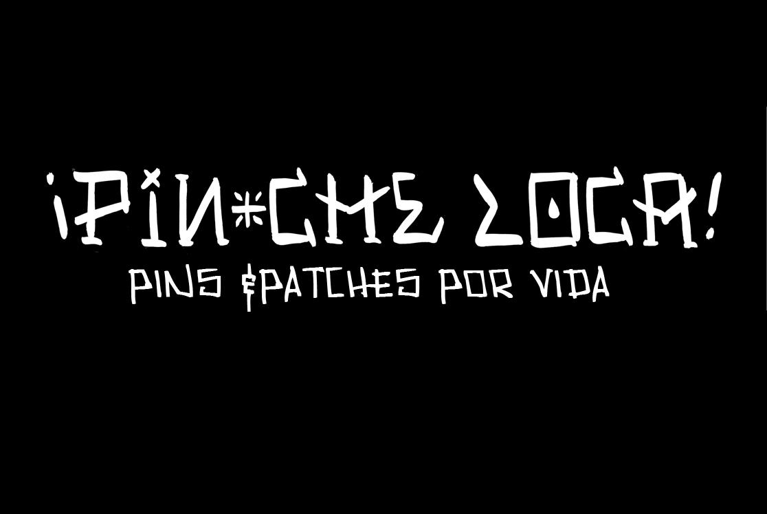 pincheloca.jpg
