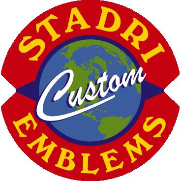 stadri-logo.png