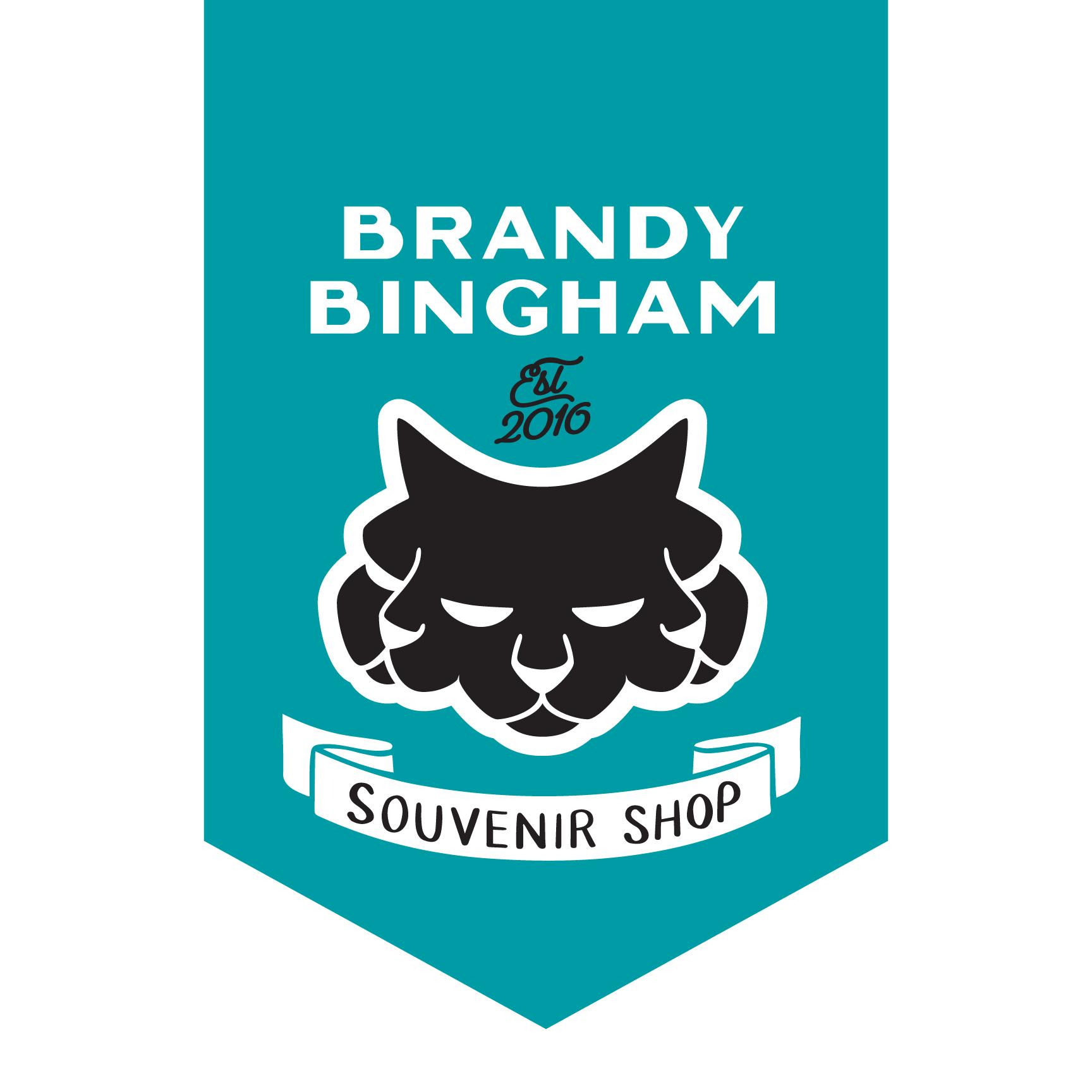 Brandy Bingham.png