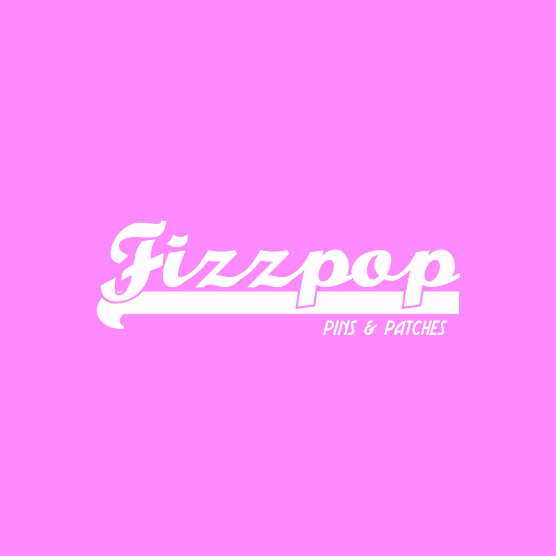 Fizzpop.jpg