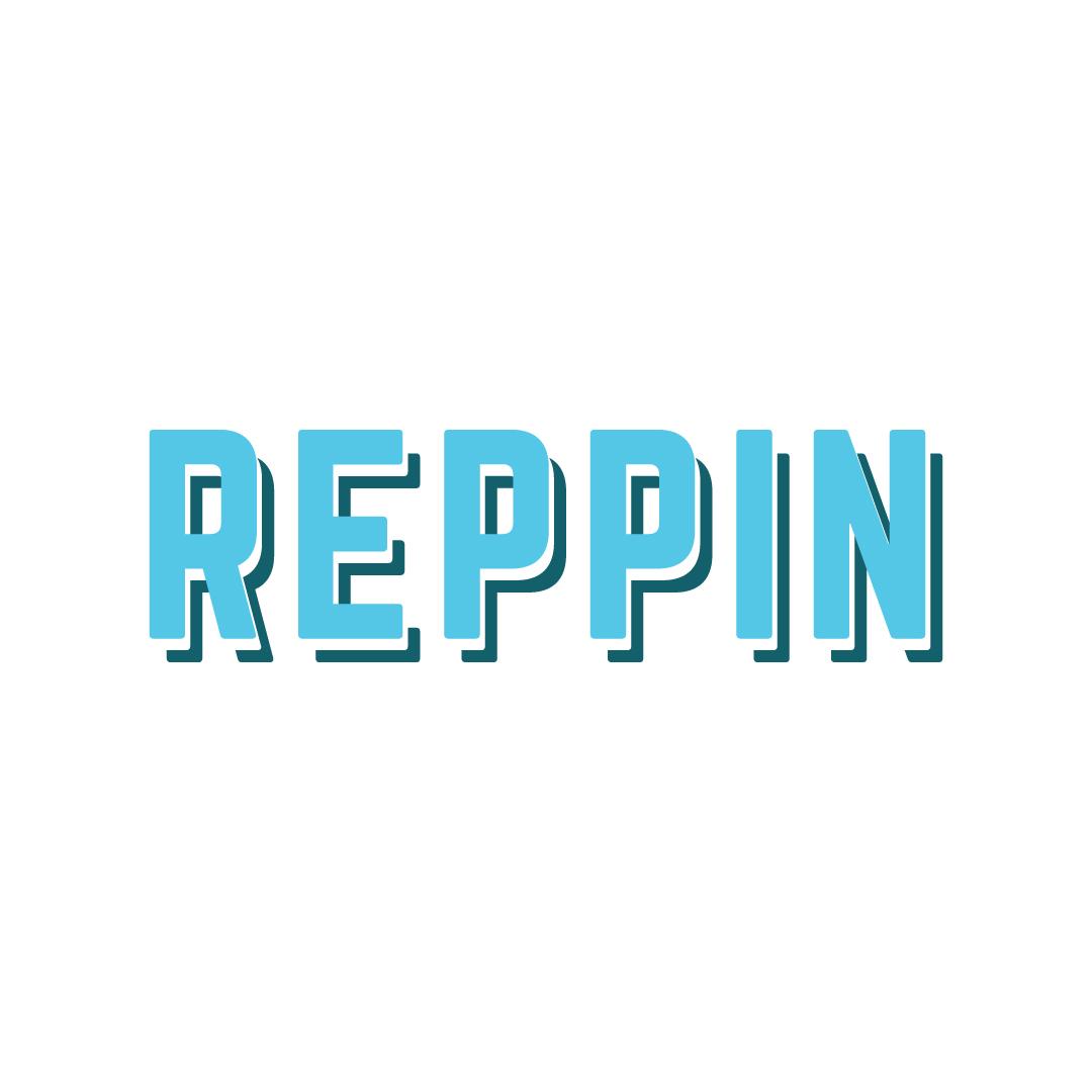 reppin.jpg