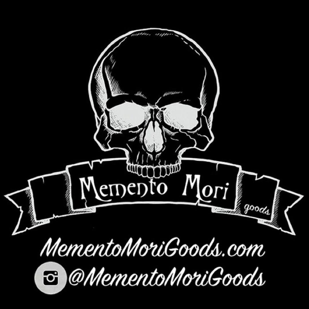 memento mori.PNG