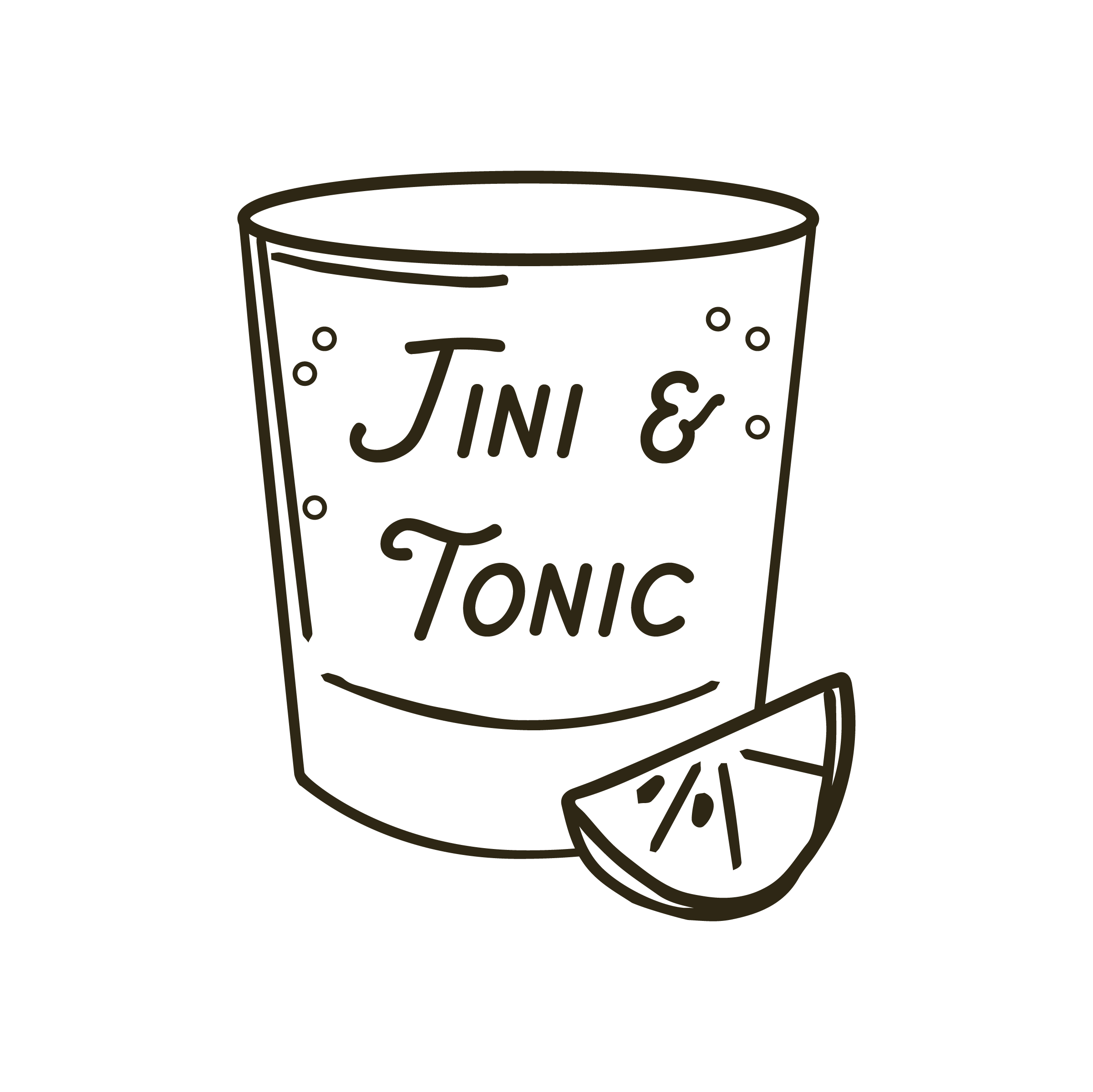 jini and tonic.png
