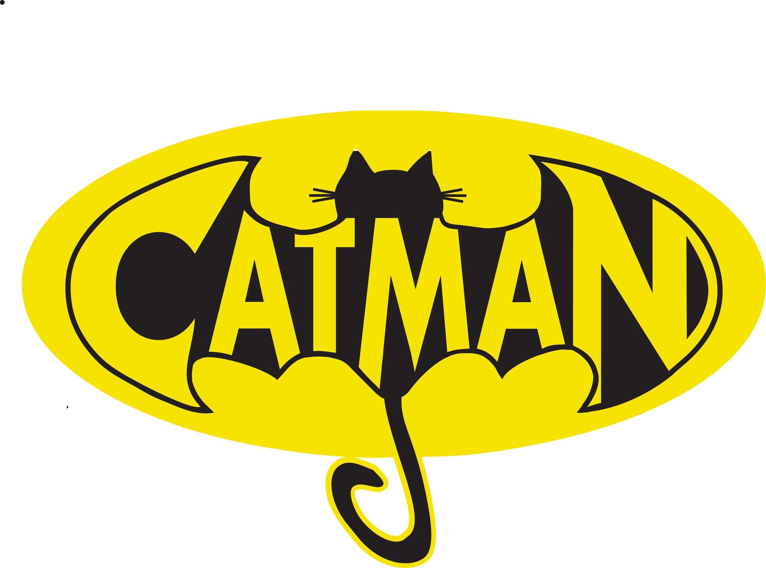 hood cats_ catman.jpg