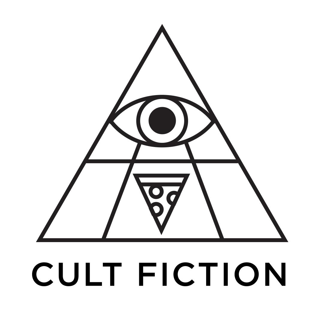 cult fiction press.jpg