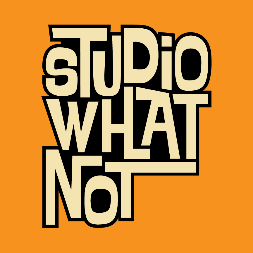 StudioWhatNot_Logo_Vertical.png