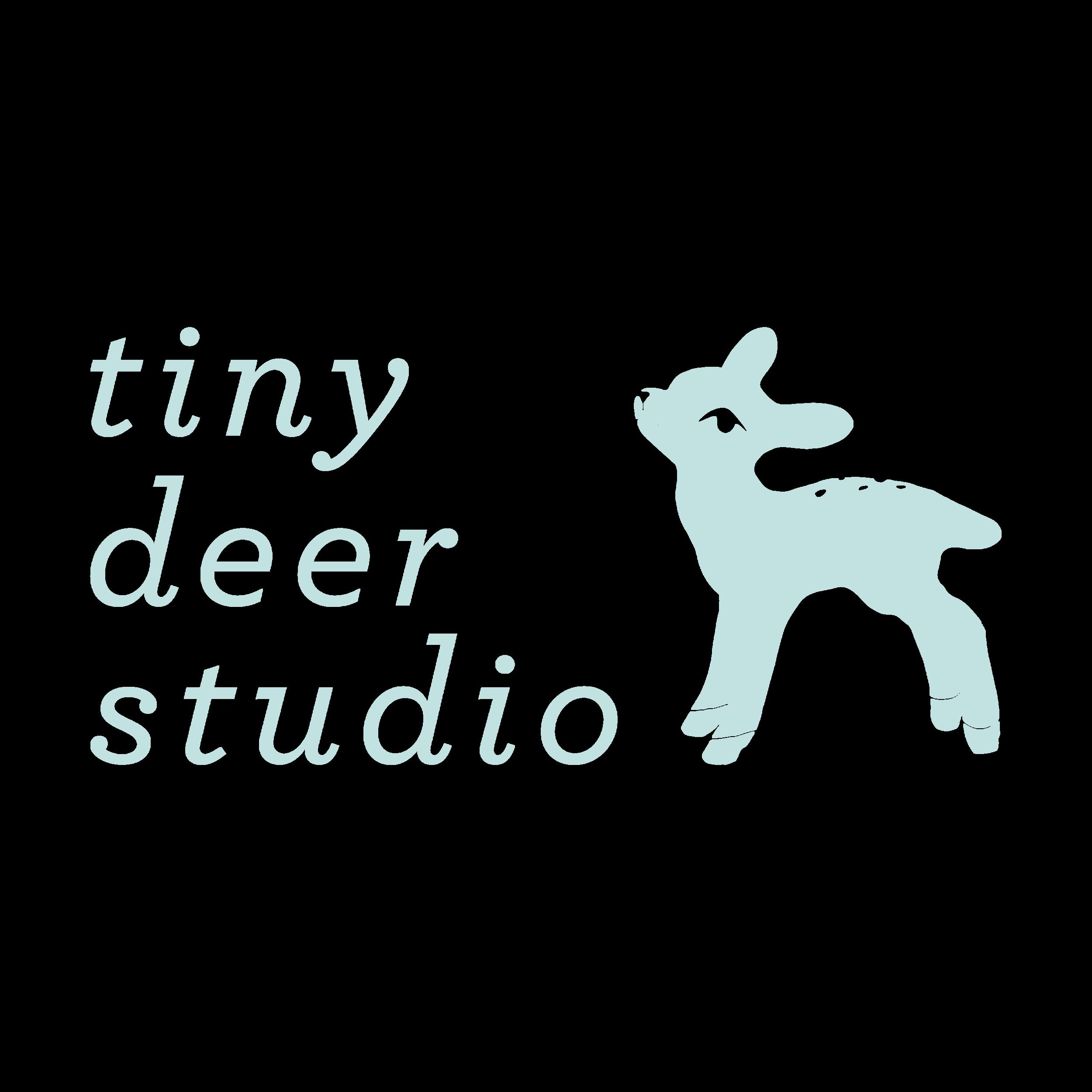 TDS-Logo-01.png