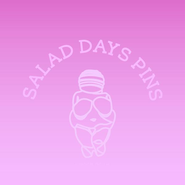 Salad Days Pins.jpg