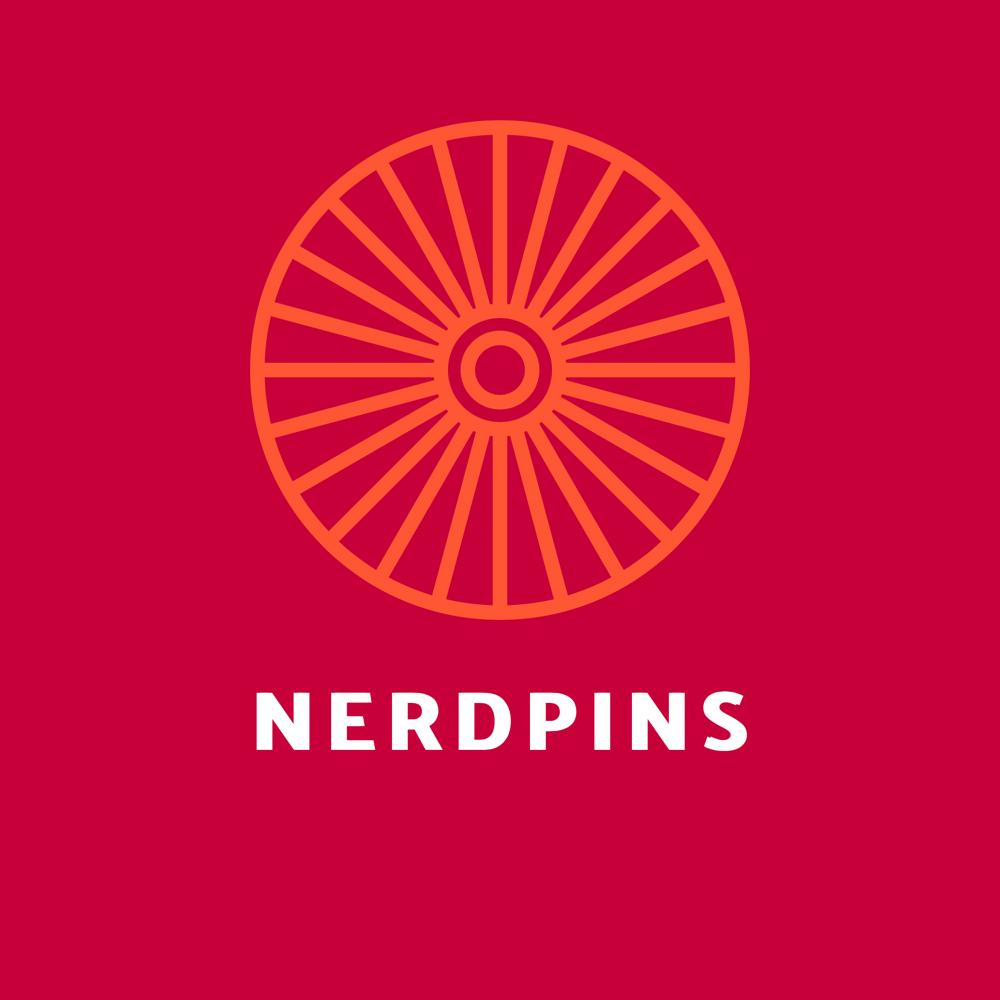 Nerdpins Wheel Logo.png