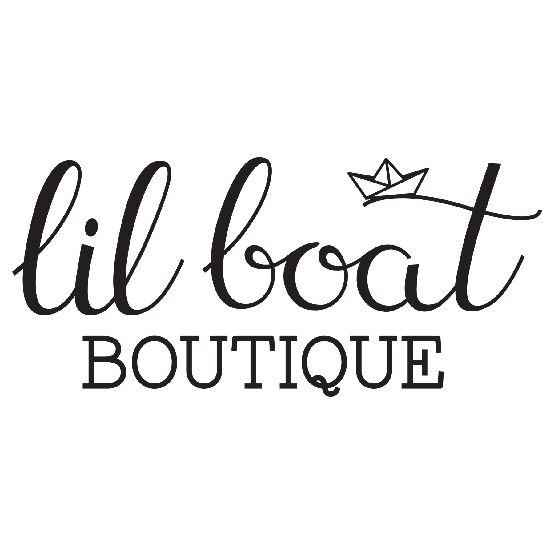 Lil Boat Boutique Square White.png