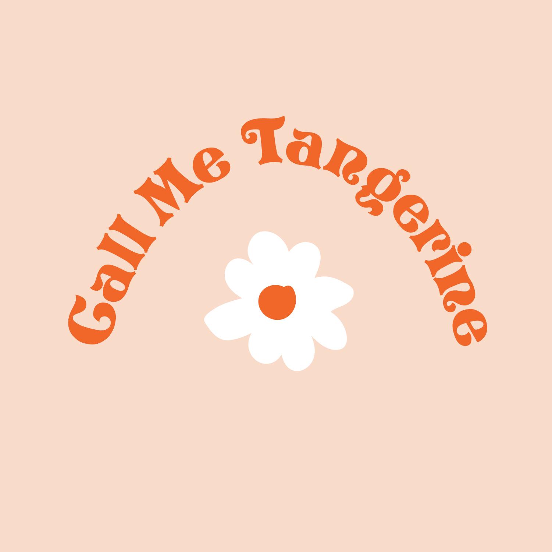 CallMeTangerine_logo2019.jpg