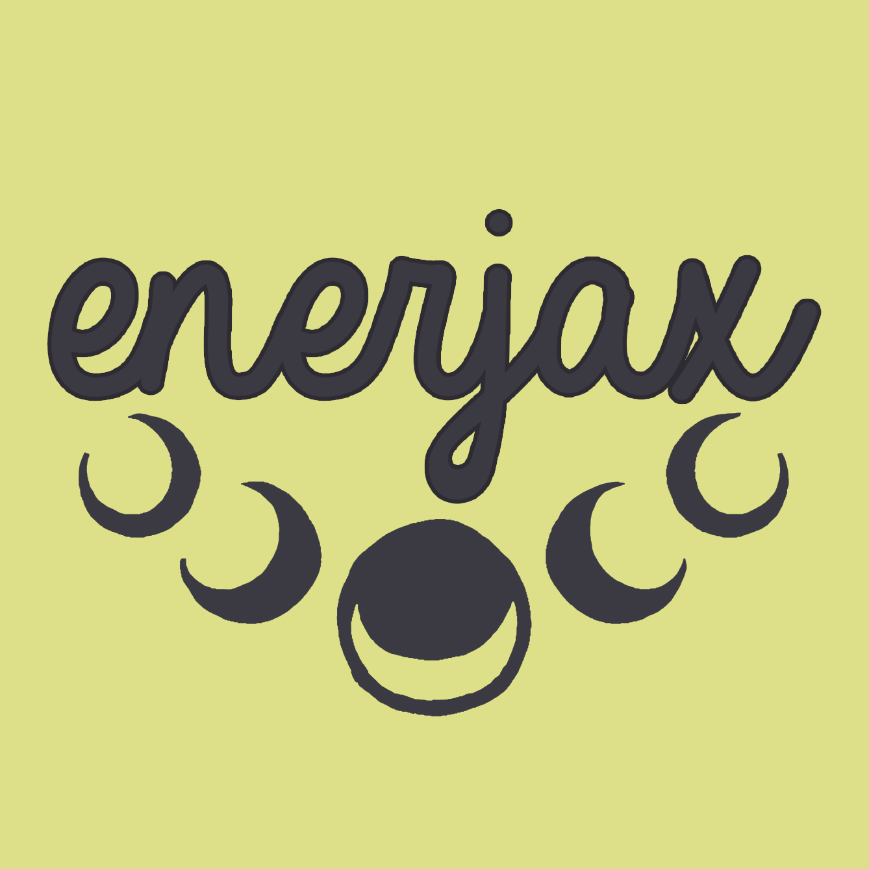 enerjax logo green bg.jpg