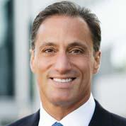 Paul Greenbaum Managing Member paulg@gcpcapitalgroup.com Ext. 104