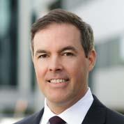 Matthew Albano Managing Diretor matthewa@gcpcapitalgroup.com Ext. 109