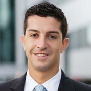 George Spanos Associate Broker georges@gcpcapitalgroup.com Ext. 123