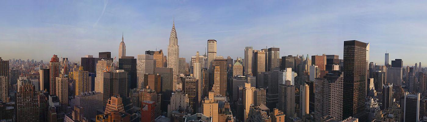 NYC-Color.jpg