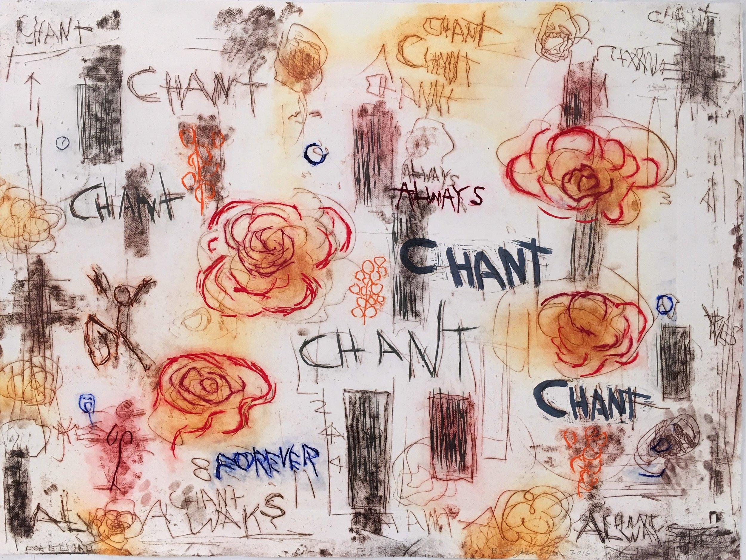 Chant/Always