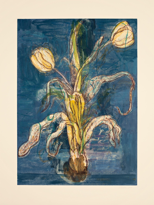 Tulips II