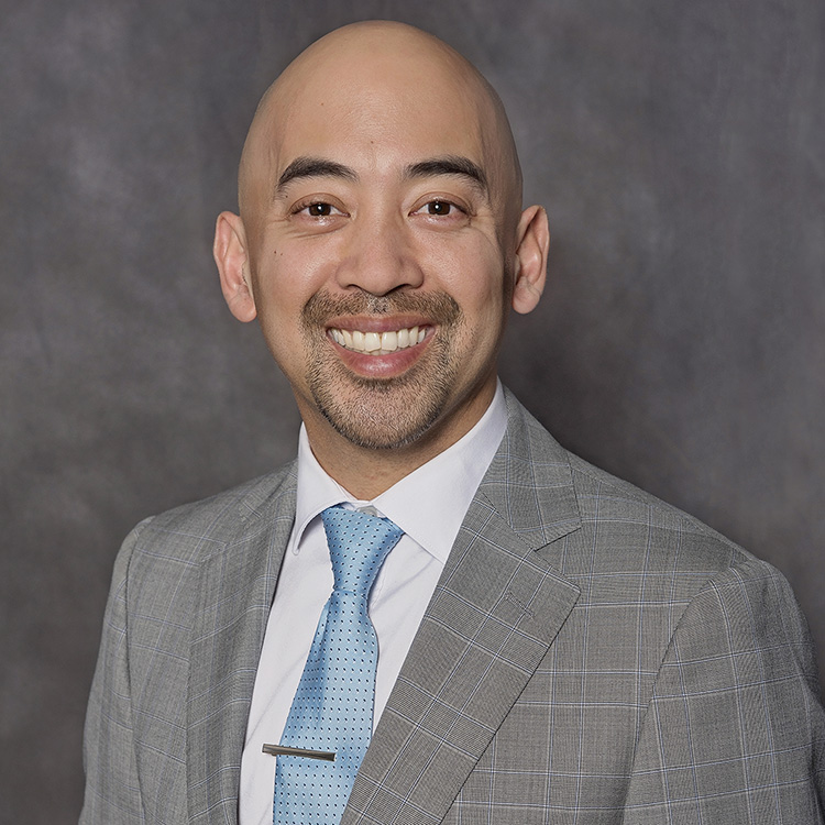 "Ed Cabellon Vice President of Student Services & Enrollment Management | Bristol Community College   ""As the leading educator, speaker, trainer, and consultant in all aspects of digital engagement, Dr. Ahlquist can help create, execute, and assess a plan to reimagine creative and meaningful ways to engage online. As a fellow colleague and executive, I recommend Josie above all others to help you actualize these goals."""